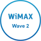 wimax-wave-2