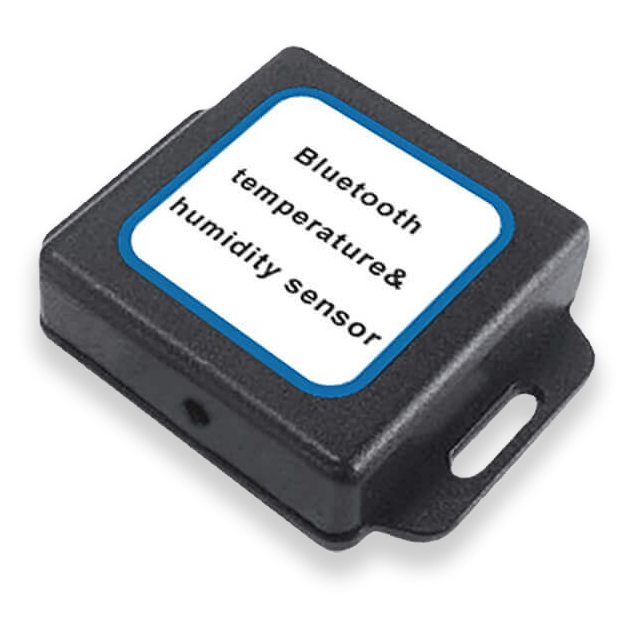 bluetooth-sensor.png