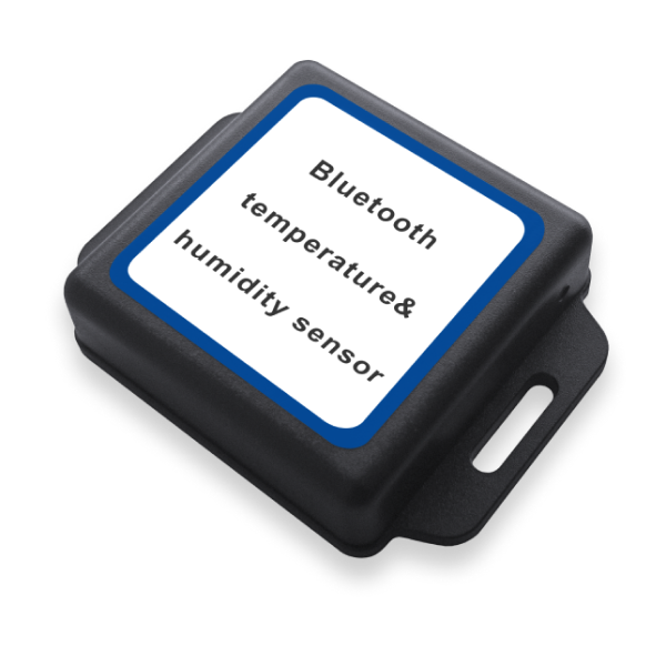 bluetooth-sensor_2.png