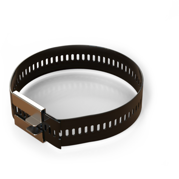 stainless-steel-strap.png