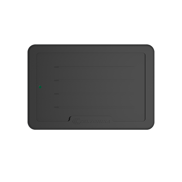 GH5200 - Autonomous tracker with GNSS, GSM and Bluetooth